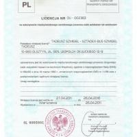 licencja_1